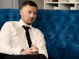 Артем Милевский объяснил, почему никогда не смог бы играть в «Шахтере»