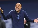 Гвардиола: «Бавария» — лучшая команда в Европе»