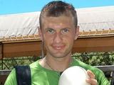 Евгений ЛЕВЧЕНКО: «Были предложения из Европы и бывших советских республик, но Австралия понравилась больше»