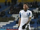 Георгий Цитаишвили: «Пока все отдыхают, динамовцы тренируются, начиная от первой команды и заканчивая детской школой»
