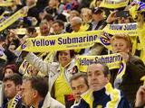 Болельщики «Вильярреала»: «В чемпионате Испании «Динамо» боролось бы за выживание. Как этот клуб смог попасть в 1/8 финала?»