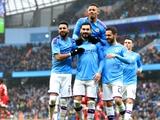 «Манчестер Сити» понес наибольшие убытки в АПЛ за последние пять лет. «Ливерпуль» — 14-й