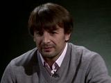 Александр Шовковский: «Я допустил ошибку, которая повлияла на результат, а Рудько уже готов» (ВИДЕО)