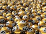 Джекпот Powerball достиг отметки в $322 миллиона, и он может стать вашим уже в эту субботу!