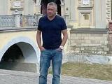 Агент Шкурина Исаев: «У Ильи высокие шансы заиграть в топ-клубе»