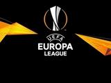 Лига Европы. Результаты первых матчей 3-го квалификационного раунда: одна надежда на двоих