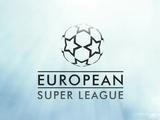 УЕФА приостановил дело в отношение «Реала», «Барселоны» и «Ювентуса».