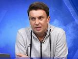 Цыганик назвал идеального нападающего для «Динамо» Луческу