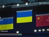 Паралімпіада-2020 !!! Божевільний день для України !!!