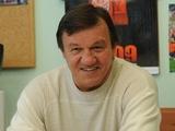 Михаил Соколовский: «Какой же это будет праздник, если «Шахтер» уступит «Динамо»?