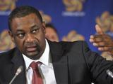 В Англии обяжут клубы проводить собеседования с темнокожими кандидатами в тренеры