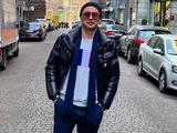 Артем Милевский: «Хотел бы вернуться в киевское «Динамо» в качестве тренера»