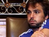 Нико КРАНЧАР: «Динамо» сильно изменилось. Надеюсь, что смогу здесь закрепиться»