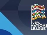 УЕФА увеличил выплаты и призовые за участие в Лиге наций
