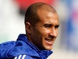 Бадр Эль КАДДУРИ: «Звали «Бавария», ПСЖ, но в «Динамо» мы были как одна семья»