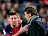 Жорди Роура: «Виланова убедил Месси остаться в «Барселоне» за шесть дней до своей смерти»