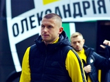Стало известно, в каком клубе продолжит карьеру Андрей Цуриков