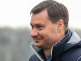 Андрей Демченко: «Бывает так, что тренерская отставка идет на пользу команде»