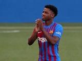 «Барселона» определилась с преемником 10-го номера Месси