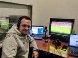 Кирилл Крыжановский — о решении УЕФА лишить форму сборной Украины лозунга «Героям слава!»