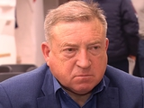 Эксперт: «Мы обыграем Боснию и Герцеговину в двух очных матчах»