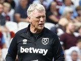Дэвид Мойес: «Задача «Вест Хэма» — попасть в Лигу чемпионов»