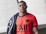 В Марселе запретили носить форму ПСЖ в день финала Лиги чемпионов
