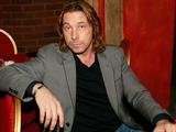 Александр Мостовой: «В том, что делает Ракицкий нет ничего уникального»