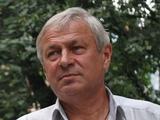 Ростислав Поточняк: «ФИФА больше заняться нечем?»