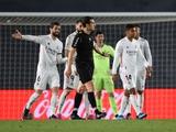 «Реал» проведет первую тренировку под руководством Анчелотти 5 июля