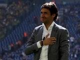 СМИ стало известно, кто возглавит «Реал» после ухода Зидана