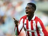 «Манчестер Юнайтед» нашел замену Лукаку в Испании