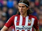 Филипе Луис: «Атлетико» не хочет играть с «Реалом» в полуфинале Лиги чемпионов»