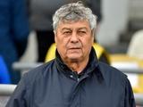 Мирча Луческу: «Мы играли лучше «Ференцвароша» и заслуживали победы»