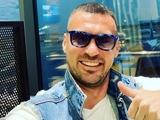 Артем Милевский может продолжить карьеру в Азии или на Кипре