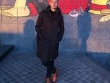 Евгений Левченко: «Тен Хага в «Аяксе» поначалу не любили ни фанаты, ни игроки»