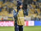 Юрий Максимов: «Надеемся что Цитаишвили нам поможет»