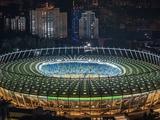 Амбасадор Лиги чемпионов проведет экскурсию на «Олимпийском»