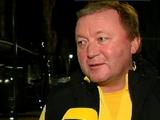 Владимир Шаран: «Кубок Украины — наша мечта»