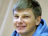 Дело Газзаева живет. Андрей Аршавин рассказал о новой идее объединенного чемпионата