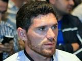 Бывший игрок сборной Азербайджана приговорен к четырем годам лишения свободы