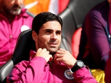 Артета поставил условие руководству «Арсенала»