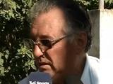 Орасио Сала: «Я кажется начинаю думать, что может случиться худшее…»