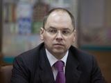 Максим Степанов: «Будем вступать в ФФУ. Это и чемпионаты, и финансирование…»