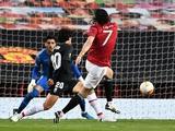 Лига Европы, 1/4 финала, ответные матчи: ВИДЕОобзоры игр