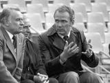 FourFourTwo включил соперничество «Лобановский — Бесков» в Топ-6 за всю историю футбола