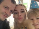 Олег Гусев: «Сейчас много времени провожу с дочкой»