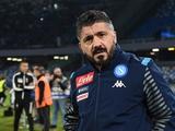 Индзаги: «Гаттузо способен выиграть чемпионат Италии»