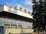 «Динамо» прибыло в Днепр с Сидорчуком, Гармашем и Буяльским