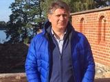 Сергей Ковалец: «В еще один кам-бэк «Барселоны» не верю»